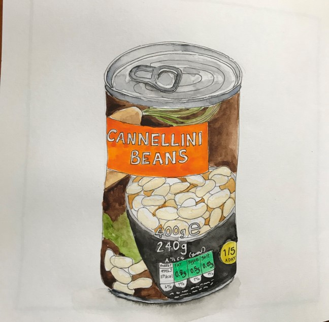 cannellini-beans