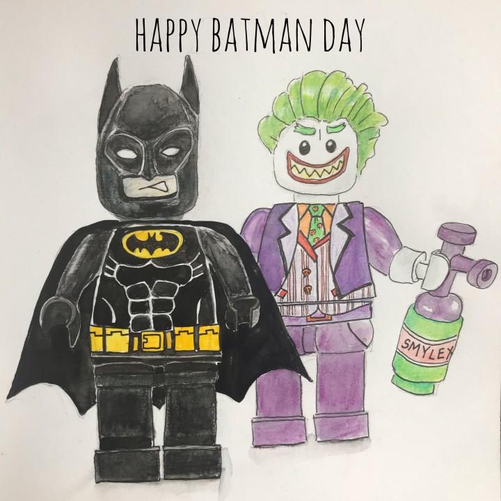 happy-batman-day