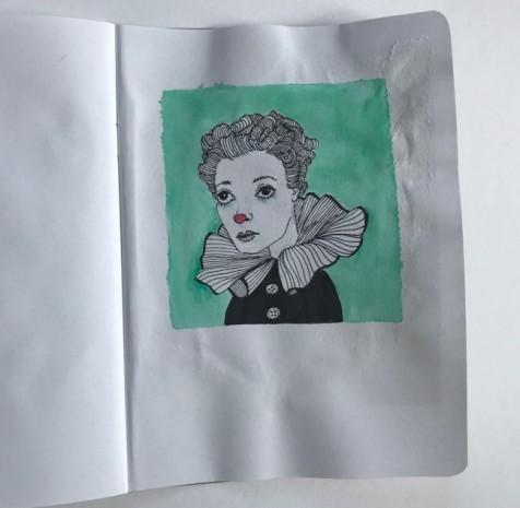 brooklyn-sketchbook-project