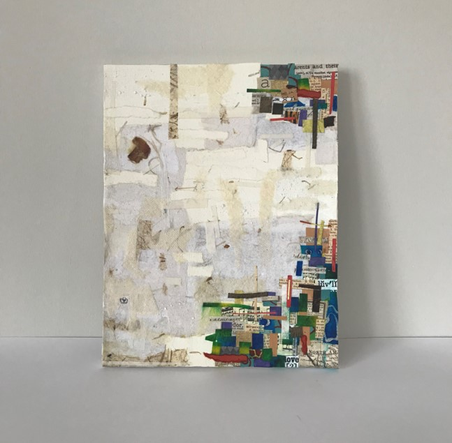 collage-art