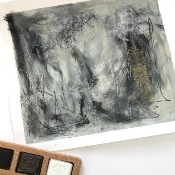 abstract-mixed-media