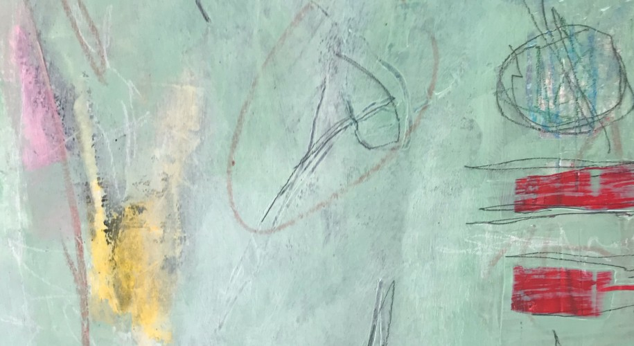 coastal-abstract