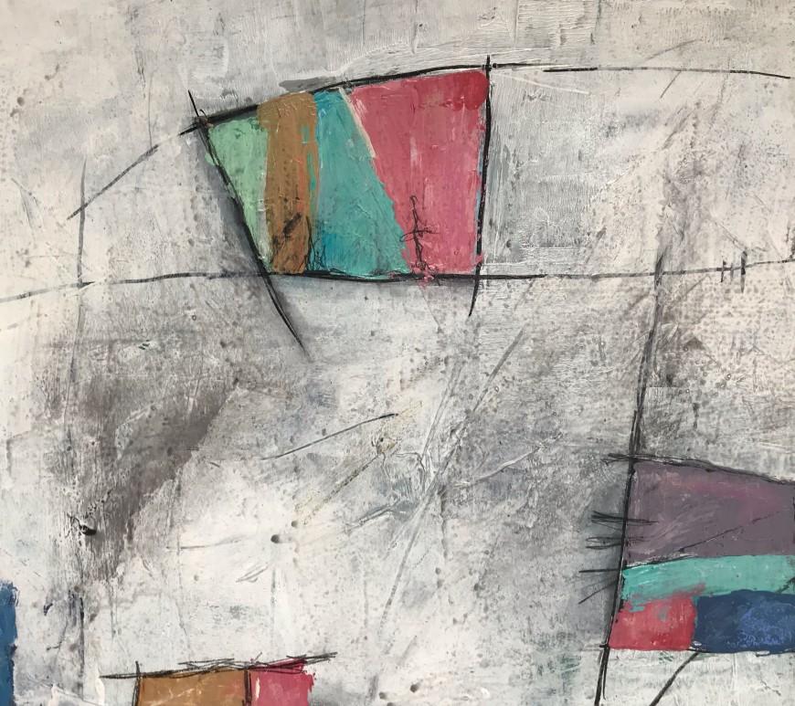 mixed-media-abstract